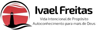 Ivael Freitas